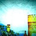 BK Fort Light