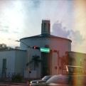 Miami Post_Fotor