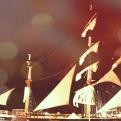 sunlight-boat2_Fotor